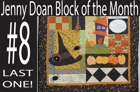 missouri quilt co tutorials doan block of the month botm 8 missouri