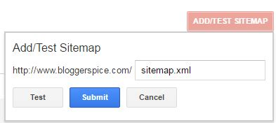 How Fix The Google Webmaster Tools Warning Url Not