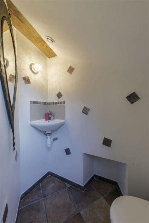 chambre d hotes albertville chambre d 39 hôtes au cheval blanc à albertville savoie