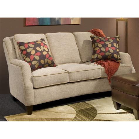 Sectional Apartment Sofa by Apartment Size Sectional Sofa Design Loccie Better Homes
