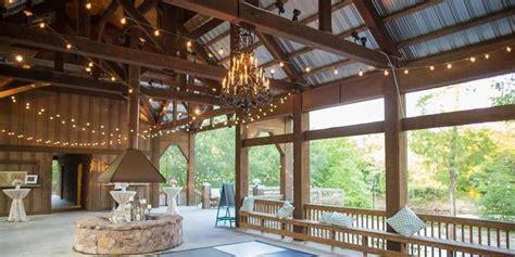 village  river landing weddings  prices