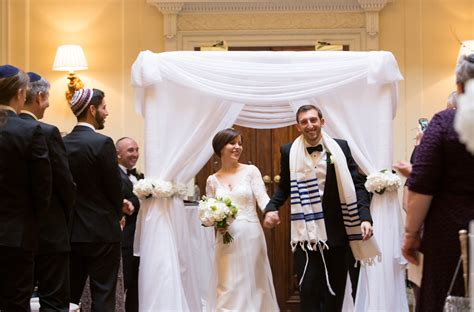Jewish Wedding : Only The Smartest Can Beat This General Knowledge Quiz