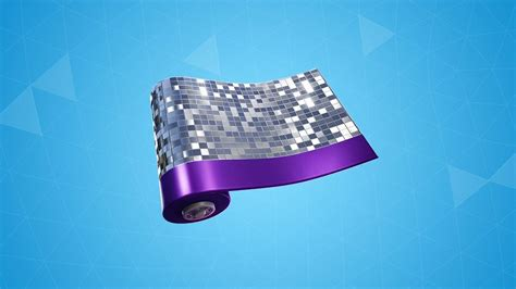 leaked  days  fortnite reward disco wrap  weapons