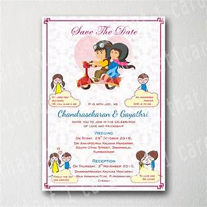 that1card jio for invitations online wedding With wedding invitation cards chennai parrys