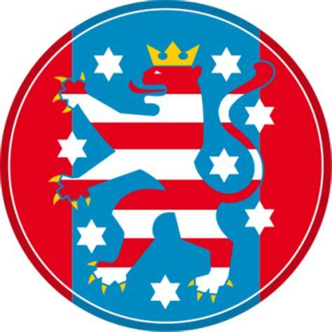 wappen und wappenzeichen von thueringen coat  arms