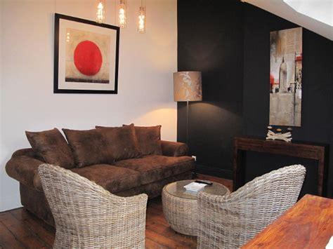 location chambre valenciennes appartement meublé 1 chambre 48 m à louer valenciennes