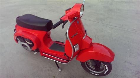vespa pk 50 s vespa 50 pk s 130dr
