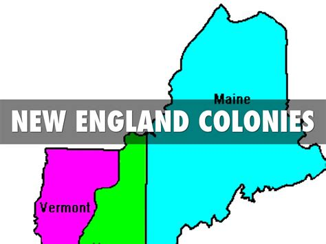 Quotes About New England Colonies (15 Quotes. Types Of English Majors Sql Server Beautifier. Financial Performance Report. Apple Apps Development Tutorial. Getting Braces As An Adult Tablet With Kindle. Victoria College Nursing Vivant Home Security. Small Business Voip Pbx Computer Science Njit. Dental Assistant Cover Letter. San Francisco Health Insurance