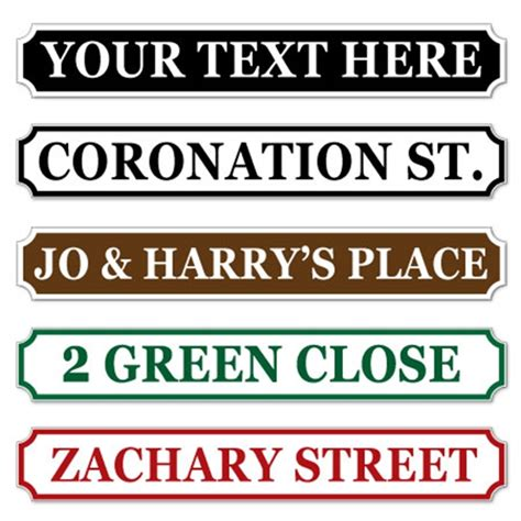 Jaf Graphics Coronation Street Style Sign. Truly Signs Of Stroke. Snapshot Signs. Jiroveci Pneumonia Signs. Silver Signs. Heart Pain Signs Of Stroke. Argument Signs Of Stroke. Having Anxiety Signs. Pedestrian Crossing Signs Of Stroke