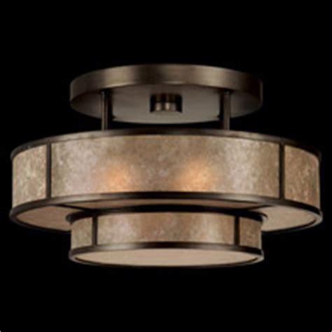 asian flush mount ceiling light asian close to ceiling light fixtures ls beautiful