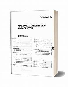 Bmw E30 Bentley Service Manual Part 2