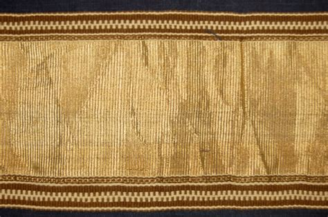 sikh turban cloth  lungi sarajo
