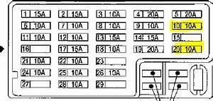 1999 Nissan Altima Fuse Box Diagram : the car 1999 nissan altima gxe info the hazard switch ~ A.2002-acura-tl-radio.info Haus und Dekorationen