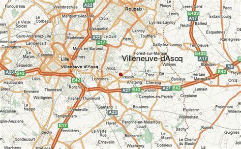 si鑒e social villeneuve d ascq villeneuve d 39 ascq location guide