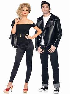 6 Cute Halloween Costumes for Couples | Cute halloween ...