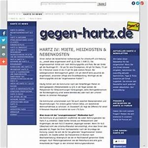 Bafög Riester Rente : hartz iv alg ii pearltrees ~ Lizthompson.info Haus und Dekorationen