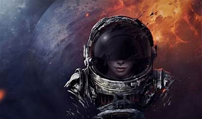 Astronautas Race Pc Master Nasa Extraterrestres Aliens