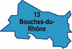 Tarif Carte Grise 13 : faire sa carte grise a marseille 12 me arrondissement 13012 en ligne ~ Maxctalentgroup.com Avis de Voitures