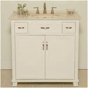 newton 36 quot traditional single sink bathroom vanity