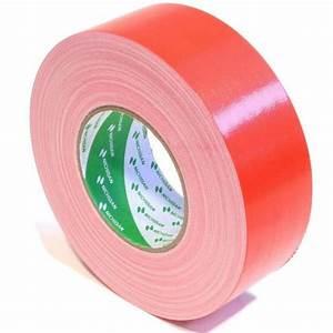 Gaffa Tape Kaufen : nichiban gaffa tape 1200 38 mm 50 m rot kaufen bax shop ~ Buech-reservation.com Haus und Dekorationen