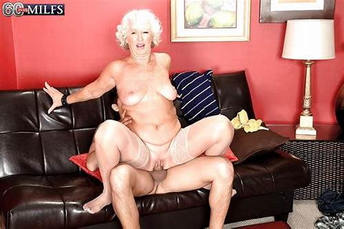 Youthful Male Getting Nunky In Their Puss #60 #Plus #Milfs #Jeannie #Lou #Absolute #Panties #Vod #Sex #Hd #Pics