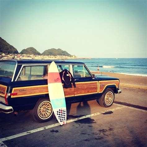 beach jeep surf 140 best images about beach jeeps 174 on pinterest surf