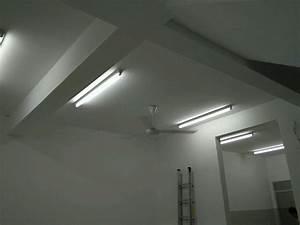 Wiring Kipas  Pemasangan Kipas  Pemasangan Lampu Di Taman