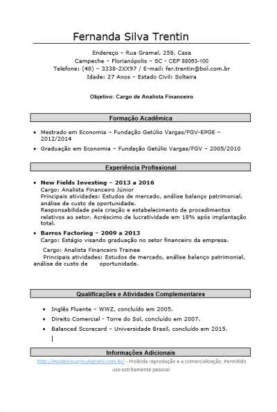 Modelos De Curriculum Vitae Pronto  Cv Pronto Baixar E. Cover Letter For Form N 400. Resume Example Tech. Cover Letter For Locum Pharmacist. Curriculum Vitae Modelli Creativi. Resume Cover Letter Examples Nurse Practitioner. Resume Objective Examples Office. Ejemplos De Curriculum Vitae De Medicos. Cover Letter Template Data Analyst