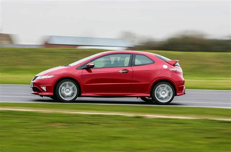 A used honda civic is a great choice for buyers looking to save money, with the only downside the first honda civic was tiny by today's standards, measuring a compact 140 inches and riding on an. Honda Civic Type R | Used Car Buying Guide | Autocar