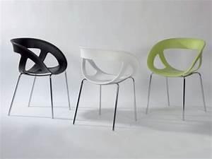 Chaise D39accueil Sona Design Pas Cher