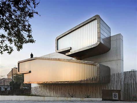 modern architecture design modern architectural designs