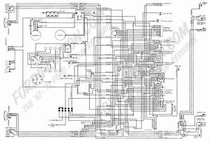 1999 vw beetle wiring diagram fuse box and wiring diagram With rv box wiring