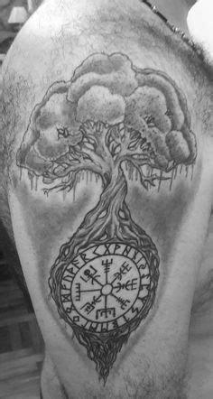 Image result for norse mjolnir tattoos | Tattoo | Pinterest | Tattoo, Viking tattoos and Tatting