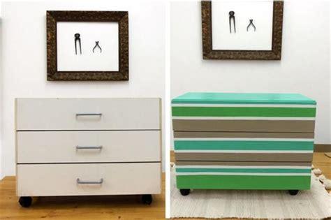 renova tus muebles de formica  melamina muebles de