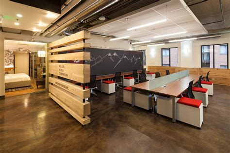 Design Center by Rlhc Design Center Opens In Denver
