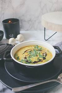 Hähnchen Curry Low Carb : low carb h hnchen curry suppe low carb k stlichkeiten ~ Buech-reservation.com Haus und Dekorationen