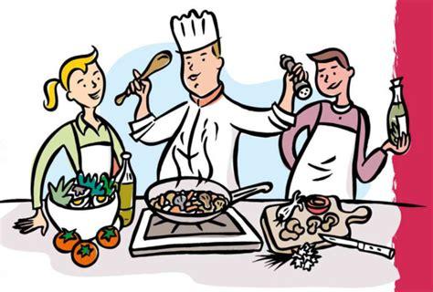cuisiner potimarron quimper cité du goût le prochain atelier lundi 26