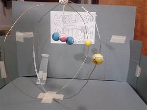 JacobSIA@1E3: 3d model of Helium atom