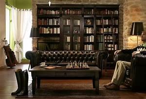 Möbel Im Kolonialstil : viva cabana bibliothek m bel im kolonialstil aequivalere ~ Sanjose-hotels-ca.com Haus und Dekorationen