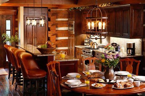 kitchen cabinets western ma ideas para crear una decoración rústica decoración del hogar