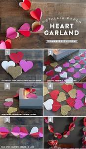 diy garland pictures photos and images for