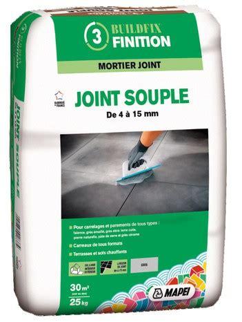 mortier joint souple gris pour sols et murs int 233 rieurs et ext 233 rieurs brico d 233 p 244 t