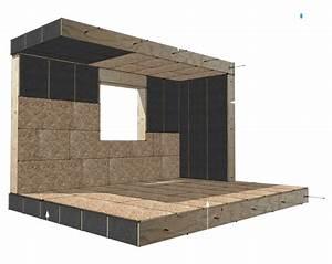 Pop Up House Avis : a parallel world ~ Dallasstarsshop.com Idées de Décoration