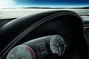 Audi Paris Est Evolution : pricey audi sq5 tdi exclusive concept announced for paris autoevolution ~ Gottalentnigeria.com Avis de Voitures