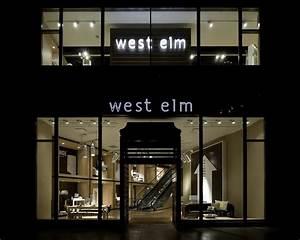 West Elm New York VMSD