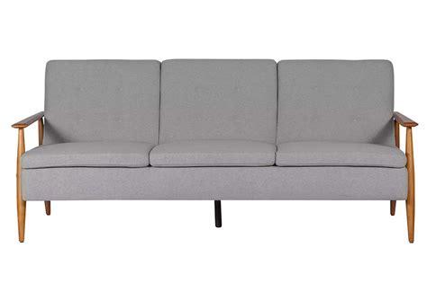 elige tu sofa cama  estilo  diseno blog tugo