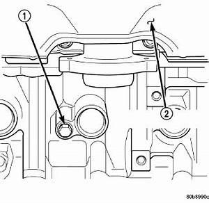 Dodge Ram Radiator Drain Plug Diagram Html