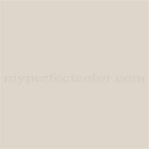 benjamin oc 47 ashwood myperfectcolor
