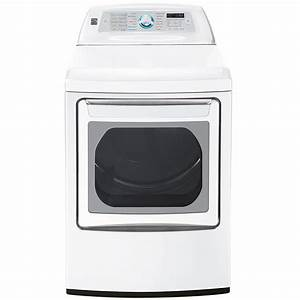 Best Kenmore Elite He3t Dryer Manual