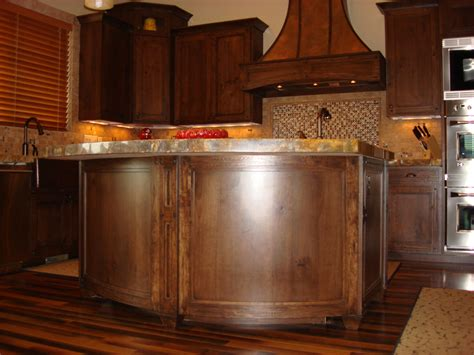 handmade kitchen cabinets kitchen rob terry cabinets 1550